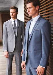 Suiting Brand Image 3