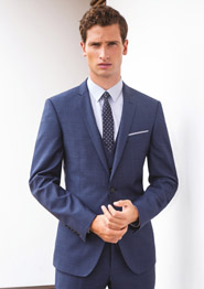 Suiting Brand Image 5