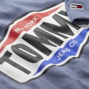 TJM Printed Logo Tee