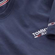 TJM Reg Corp Tee
