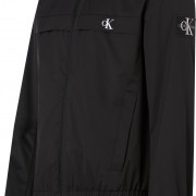 CK Harrington Jacket