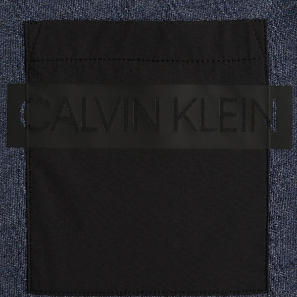 CK Nylon Pocket