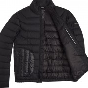 CK Recycled Nylon Jacket