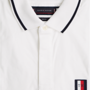 Tommy Jersey Slim Polo