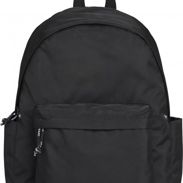 Campus Back Pack