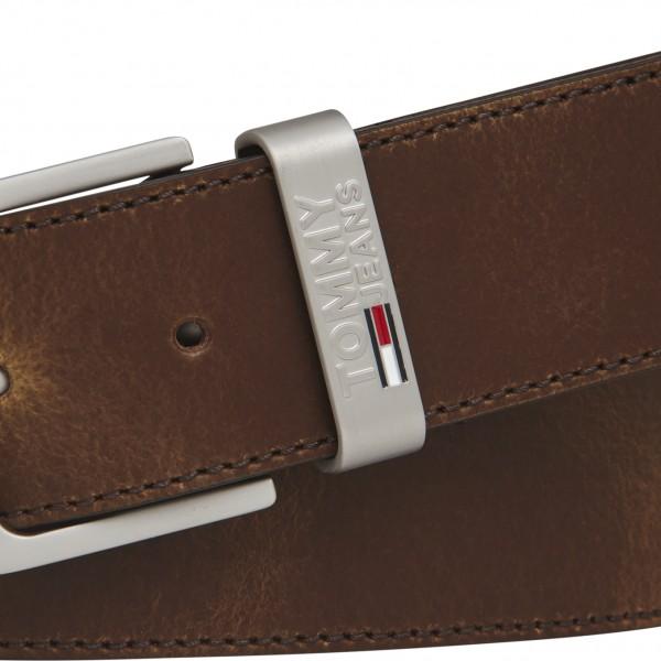 TJM Metal Belt