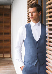 Suiting Brand Image 4