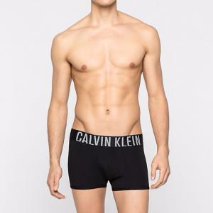 Calvin Klein, Black