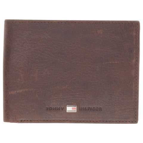 Tommy Hilfiger, Vintage Brown