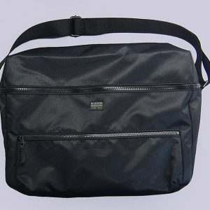 cordura bag1