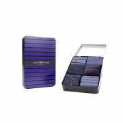 Tommy Hilfiger 5 Pack Giftbox