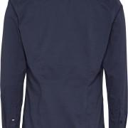 TJM Tape Oxford Shirt