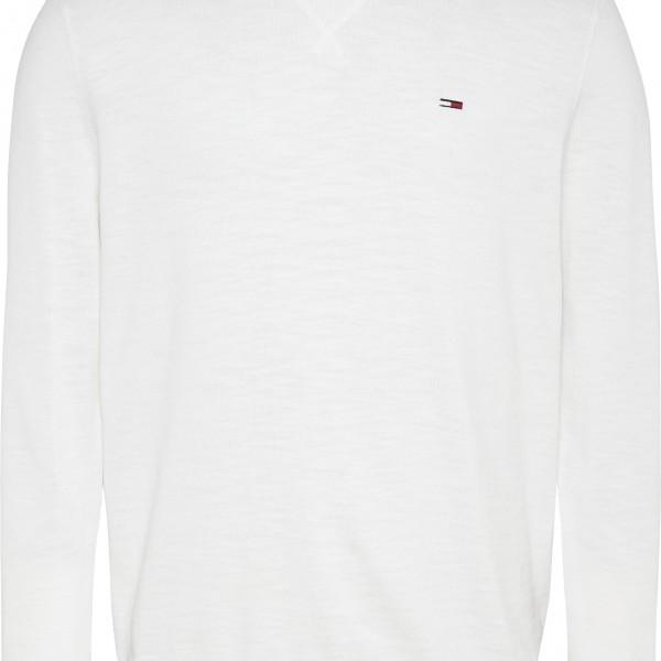 TJM Slub Sweater