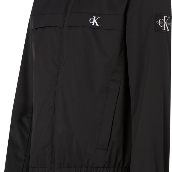 CK Harrington Jacket
