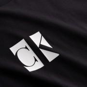 CK Tee Black