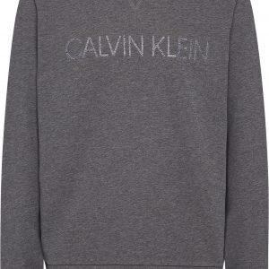 CK MUlti Embroidery sweat