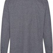 CK Grey Shirt