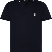 Tommy Jersey Slim Polo