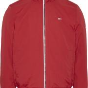 TJM Padded Jacket