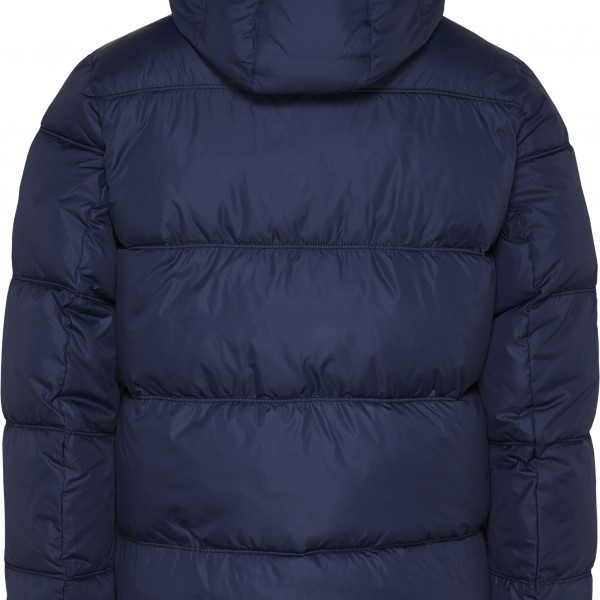 TJM Poly Jacket