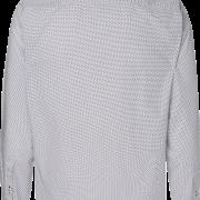 MIcro Bandana Shirt