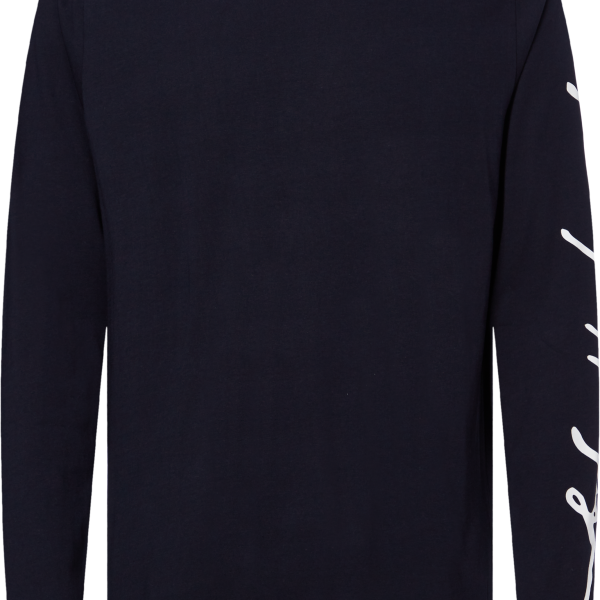 Tommy Signature SLeeve