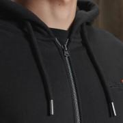 OL zip black 2